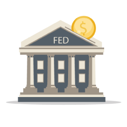 How to invest in crryptocurrency, cryptocurrency, federal reserve, crypviz