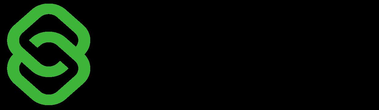 Crypviz