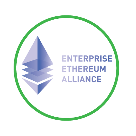 Trade actions on ethereum
