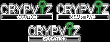 Crypviz smart law white