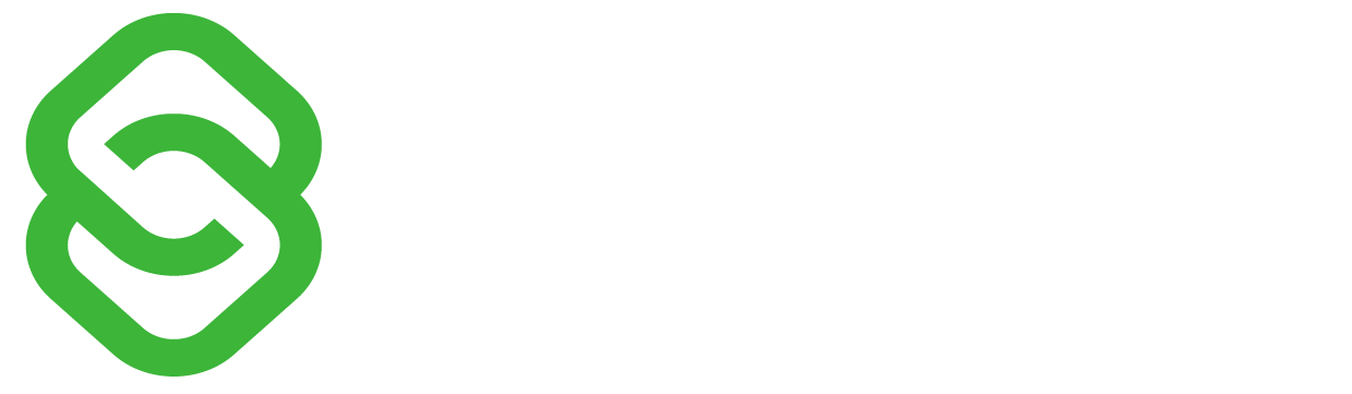 Crypviz Asset Management
