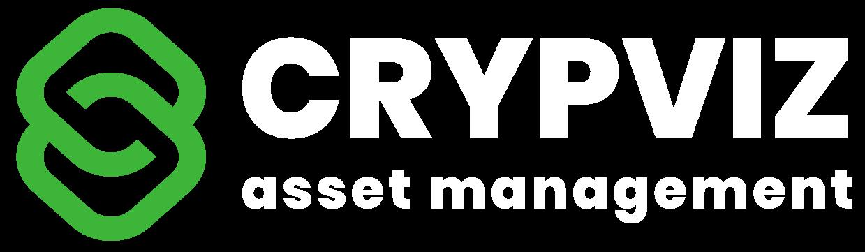 Crypviz Asset Management